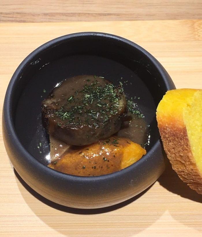Cité Internationale de la Gastronomie de Lyon
