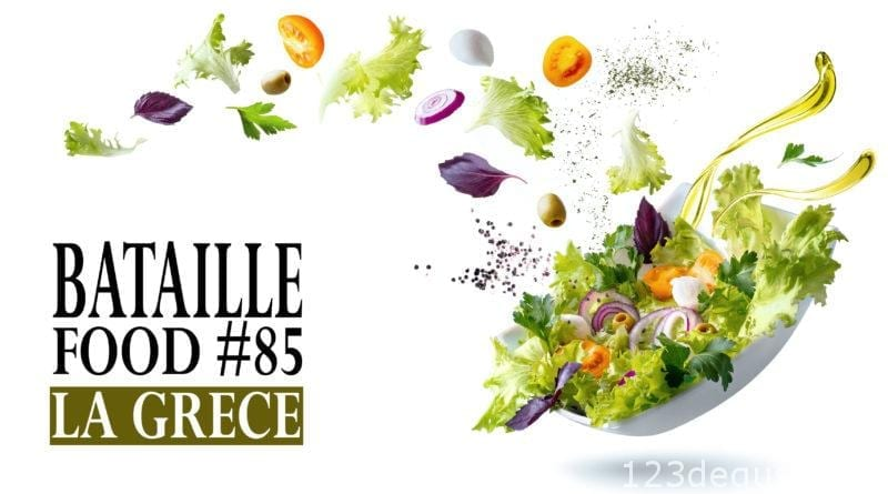 bataille food 85